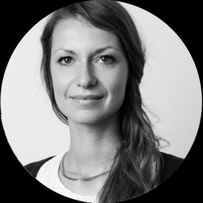 Christine Münch