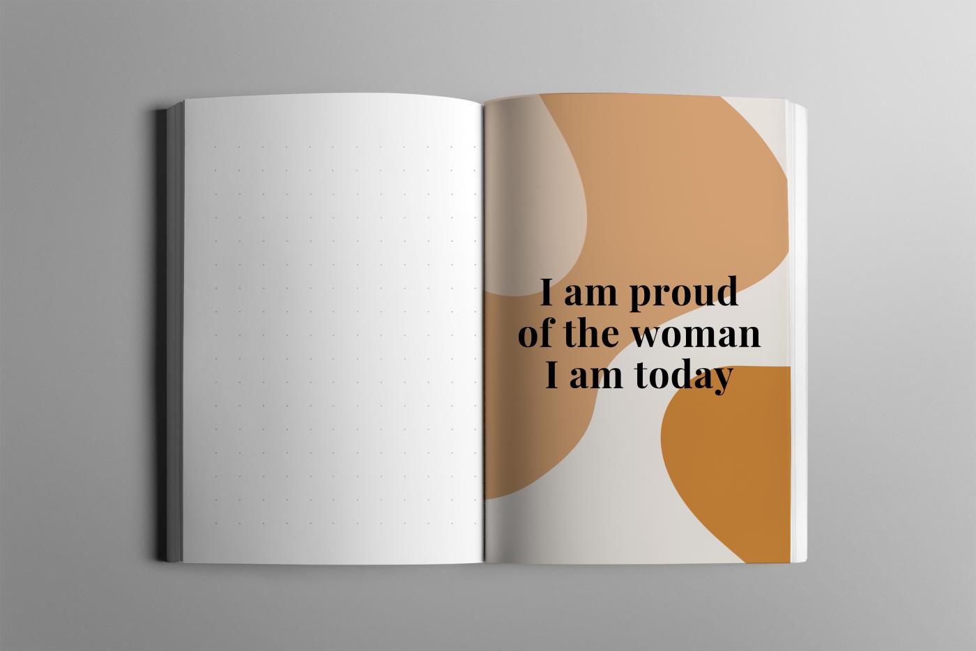 The Female Entrepreneur Planner 2021 (7)