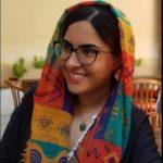 Profile photo of Pardis Rostamzadeh