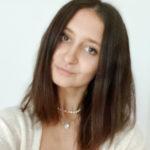 Profile photo of Tereza
