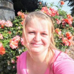 Profile photo of Martina